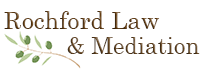 Rochford Law & Mediation